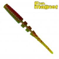 Слаг Fish Magnet BITA 2″ #001
