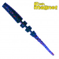 Слаг Fish Magnet BITA 2″ #005