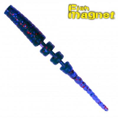 Виброхвост Fish Magnet  BITA 1.2″ #005