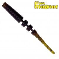 Слаг Fish Magnet BITA 2″ #103