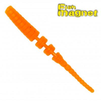 Виброхвост Fish Magnet  BITA 1.2″ #129