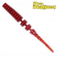 Виброхвост Fish Magnet BITA 1.2″ #141