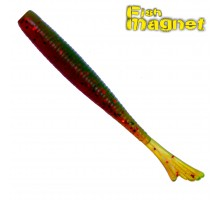 Виброхвост Fish Magnet BROOM 1.9″ #001