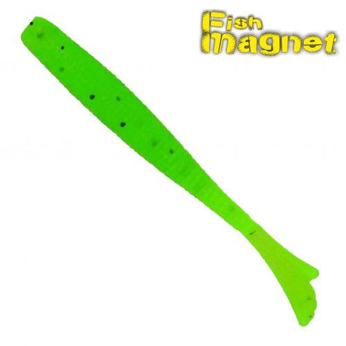 Виброхвост Fish Magnet  BITA 1.9″ #125