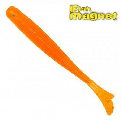 Виброхвост Fish Magnet  BITA 1.9″ #129