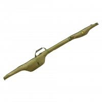 Чехол Ч-21 для карпового удилища (длина 210 см)
