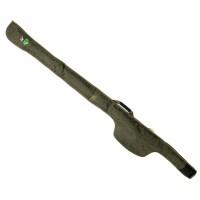Чехол для удилищ Carp Pro Diamond Single Rod Sleeve 12'