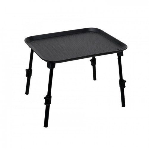 Стол монтажный Carp Pro Black Plastic Table M
