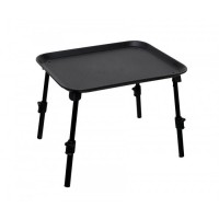 Стол монтажный Carp Pro Black Plastic Table L