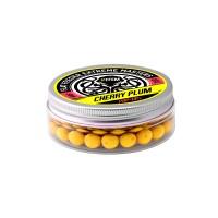 Плавающие бойлы FFEM Pop-Up Cherry Plum/Алыча 10mm