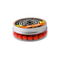 Плавающие бойлы FFEM Pop-Up Juicy Pear/Кислая груша 10mm
