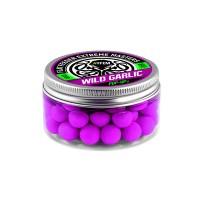 Плавающие бойлы FFEM Pop-Up Wild Garlic/Дикий чеснок 12mm