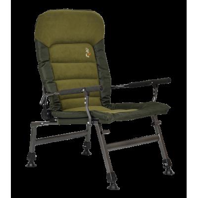 Кресло M-Elektrostatyk FK6