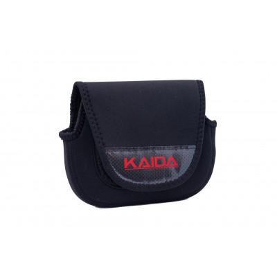 Чехол для катушки Kaida PX-003 M
