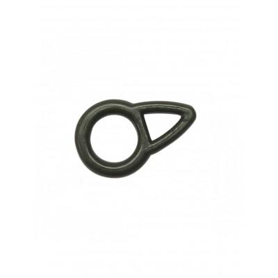Кольцо для скользящего монтажа