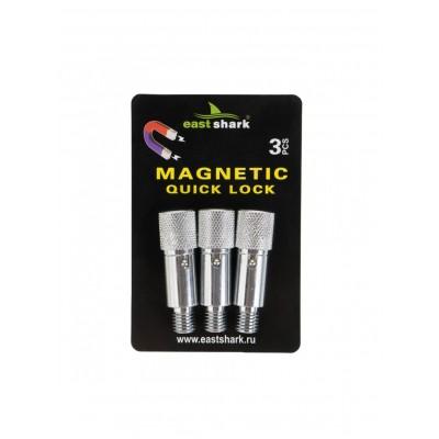 Быстросъём для сигнализатора Magnetic (3шт/уп)