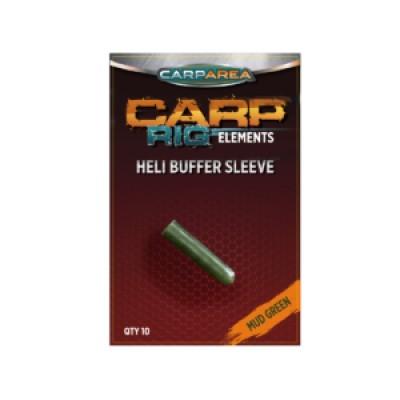 Carparea Силиконовый отбойник Heli Buffer Sleeve (10шт)