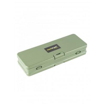 Поводочница пенал Carp BOX - 005