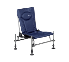 Кресло M-Elektrostatyk  F2 CUZO