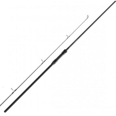 Карповое удилище Daiwa Black Widow Carp 12ft 3.60 3.5lbs BWC2312-AD