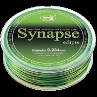 Леска Katran SYNAPSE ECLIPSE 0,309мм, 1000м