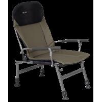 Кресло M-Elektrostatyk FK5P