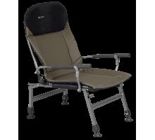 Кресло M-Elektrostatyk FK5