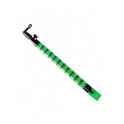 Индикатор поклёвки Свингер-16 В зелёный