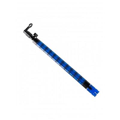 Индикатор поклёвки Свингер-16 В синий
