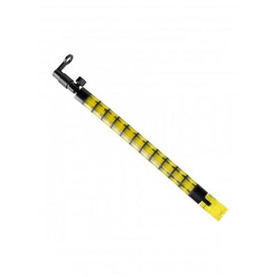 Индикатор поклёвки Свингер-16 В желтый