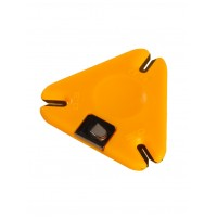 Инструмент для снятия оплетки Multi Tool 2in1