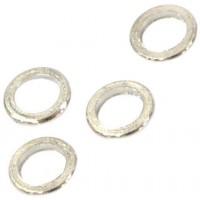 Кольцо для оснастки Stonfo Metal Ring 1