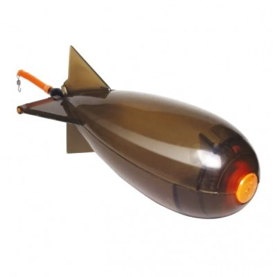Ракета закормочная Сondor (German) большая