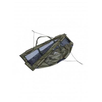 Сумка для взвешивания с поплавками складная в чехле HYL 021 MF