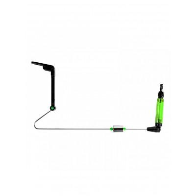 Свингер под светлячок зеленый