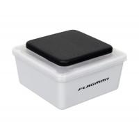 Коробка для наживки FLAGMAN Small Box 8,5*8,5*4,5cm