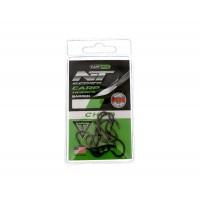 Крючки Carp Pro Chod NT Series №7
