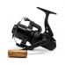 Карповая катушка Okuma Custom Black CB-60 3+1bb