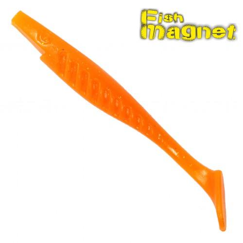 Виброхвост Fish Magnet PUMBAA 3.3″ #129