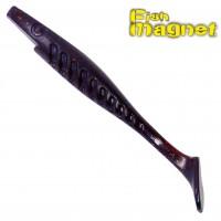 Виброхвост Fish Magnet PUMBAA 3.3″ #140