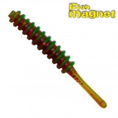 "Слаг Fish Magnet RANGER 1.4"" #001"