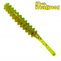 "Слаг Fish Magnet RANGER 1.4"" #002"