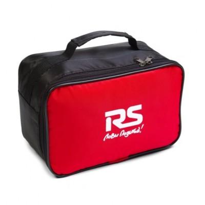 Сумка для катушки RS для трех катушек