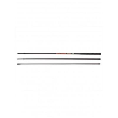 Ручка для подсака карбоновая 2.8м-4м