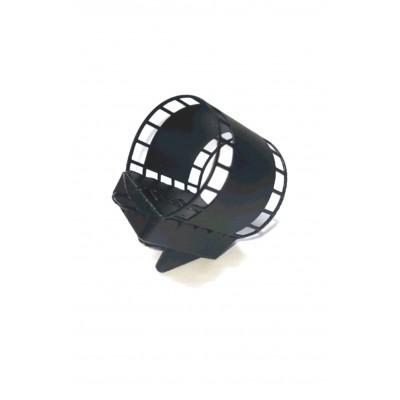 Кормушка фидерная TRITON сетка RMG (клыки, закрытая) 100гр