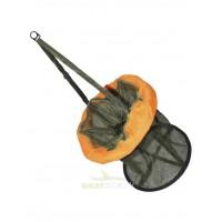 Садок-поплавок d-45 см длина 60 см
