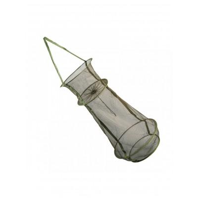 Садок 35х50 см, капроновый