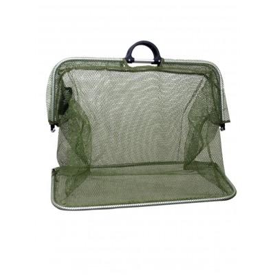 Садок - сумка SNS-6050501