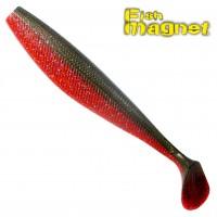 """Виброхвост Fish Magnet SELEDETS 5.5"""" #216"""