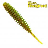 "Слаг Fish Magnet SHISHKA 1.5"" #002"